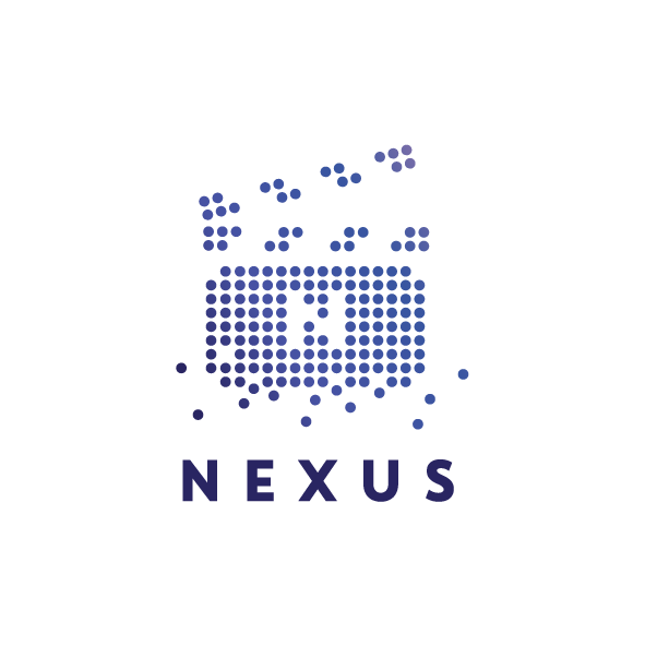 We are NEXUS.co.uk